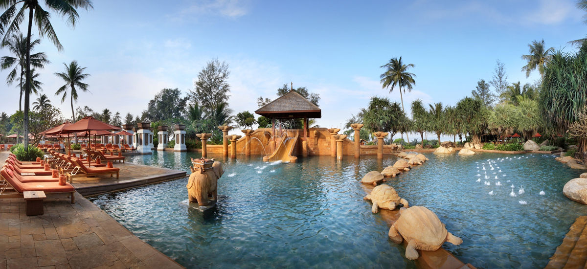 marriott translate in thai parti Get up to 35% off on hertz car rentals through marriott find the best deals on economy, luxury and family rental cars and earn up to 5,000 points.